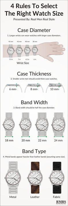 mi medida perfecta es  40 mm diametro 10 mm ancho de caja 22 mm ancho a340a98d7868