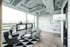 accolade-prague-office-1