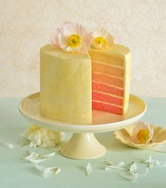 Bake your way through lockdown with a set of cookbooks from the SACWA. Enter for a chance to win one of three prizes. Icing Ingredients, Pink Food Coloring, Layer Cake Recipes, Cake Mixture, Sandwich Cake, Pink Foods, Cake Board, Cake Tins, Cake Batter