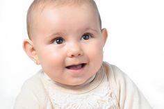 5 Consejos Para Conseguir Un Fondo Completamente Blanco En Tus Fotos