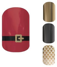 """Pick your Accent #6"" by tansy-peschel-jamberry ❤ liked on Polyvore"