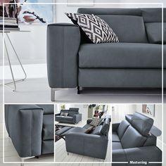 mr9100 musterring international. Black Bedroom Furniture Sets. Home Design Ideas