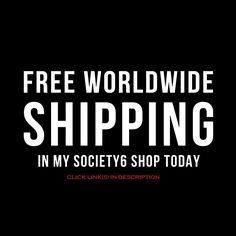 ©SK Shop > https://society6.com/stwaynekeubrick @SK Wordpress > https://stwaynekeubrick.wordpress.com/