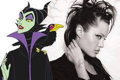 angelina_jolie_maleficent.jpg (1138×765)