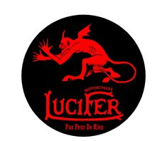 Lucifer Motorcycles offers motorcyclists in its online shop and in Castellón de la Plana (Spain) the opportunity to equip themselves with the finest products of… Motorcycle Stickers, Motorcycle Shop, Devil, Opportunity, Motorcycles, Good Things, Bikers, Vehicles, Stickers