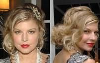 1920s hairstyles for long hair - Google Search