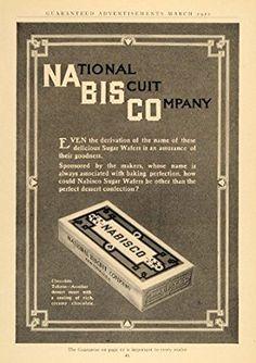 1912-ad-national-biscuit-nabisco-sugar-wafers-box-original-print-ad_26571640.jpeg (314×445)