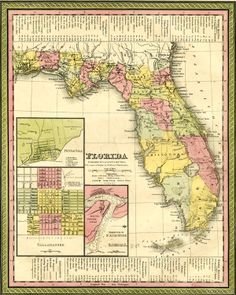 florida statehood day