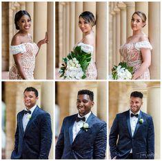 Bridesmaids and Groomsmen UWA Bridesmaids And Groomsmen, Pastel Pink, Perth, Wedding Portraits, Family Photographer, Mauve, Affair, One Shoulder Wedding Dress, Wedding Day