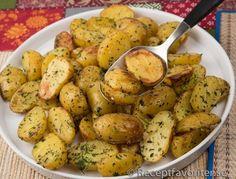 Ceviche, Dessert Recipes, Desserts, Summer Recipes, Guacamole, Barbecue, Mad, Potatoes, Baking