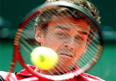 Gustavo Kuerten to be Inducted to International Tennis Hall ofFame