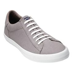 Men's Cole Haan Trafton Club Court II Sneaker