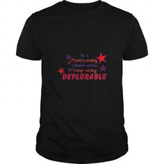 Pistol Packing Trump Voting Deplorable SHIRT #jobs #tshirts #PACKING #gift #ideas #Popular #Everything #Videos #Shop #Animals #pets #Architecture #Art #Cars #motorcycles #Celebrities #DIY #crafts #Design #Education #Entertainment #Food #drink #Gardening #Geek #Hair #beauty #Health #fitness #History #Holidays #events #Home decor #Humor #Illustrations #posters #Kids #parenting #Men #Outdoors #Photography #Products #Quotes #Science #nature #Sports #Tattoos #Technology #Travel #Weddings #Women