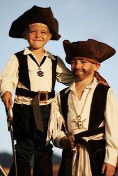 boy pirates                                                                                                                                                     More