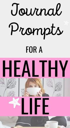 Mindfulness Activities, Get Rid Of Anxiety, Anxiety Tips, Fixed Mindset, Growth Mindset, Journal Writing Prompts, Dealing With Difficult People, Bullet Journal How To Start A