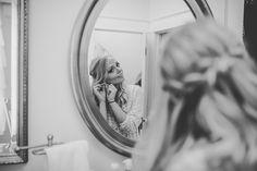 Hilltop Memory Makers Coral, Michigan                          #michiganwedding #michiganbride #countrywedding #michiganbarns #michiganbarnwedding #barnwedding #staciebphotography #michiganphotographer #weddingphotographer #michiganweddingphotographer