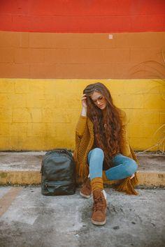 the Maddox backpack // featuring @bonniekatez + @beadventureus