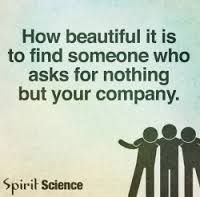 Image result for spirit science quotes with images to share