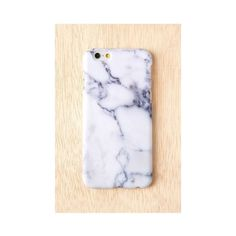 Urban Outfitters IPhone Case 6/6s Case from UO✨ Super cute marble design  Pretty New good condition Urban Outfitters Accessories Phone Cases