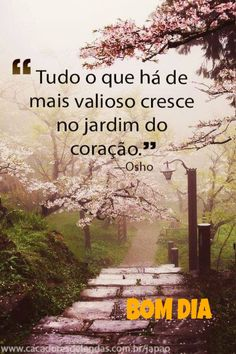 Osho, Good Day, Country Roads, Instagram, Crescendo, Snoopy, Facebook, Cute Good Morning Messages, Cool Messages
