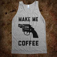 hahaha, i need this!