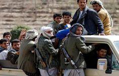 #موسوعة_اليمن_الإخبارية l عشرات القتلى من الحوثيين بذمار ومقاومة البيضاء تسيطر على موقع