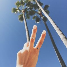 thank you guys so much for following along with my spring break adventures! peace out cali xoxo - @stefani_rose