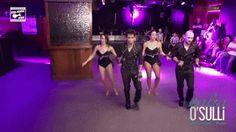 Dom Ramark Dance Company #salsa #dance #gifs
