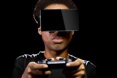 The concept of virtual reality (VR) has been around for several decades. Largely ignored by mainstream computing until about four years ago, VR technology has..