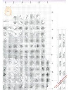117442823_large_0e5c916f7010054576f481b01e46e357c12bfe189555578.jpg (540×699)