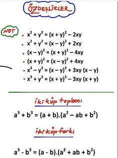 Özel ders @özeldersbirebir @matematik @fizik @matematik #fizik #matematik #öğretmen  özelders #özelders #herdazeyde #özelders