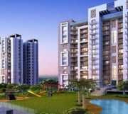 Get details of all Ghaziabad real estate properties for buy, sale. Find Ghaziabad apartments, plot, residential flats in Ghaziabad and residential property for sale  on buyproperty . property in ghaziabad, ghaziabad property, properties in ghaziabad, ghaziabad property for sale, rental property in ghaziabad Visit Us : http://www.buyproperty.com/property-in-ghaziabad