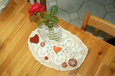Das und anderes auf http://liebenswertekleinedinge.blogspot.de/