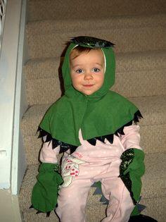 Halloween Dinosaur Dinosaur Halloween, Costumes, Hoodies, Fall, Sweaters, Fashion, Autumn, Moda, Sweatshirts