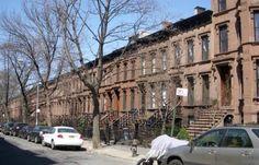 2010  8th Street  Brooklyn, New York