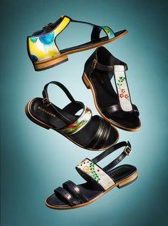 Nimoreno http://shoecommittee.com/blog/2015/7/13/nimoreno