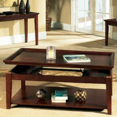 39 best lift coffee tables images lift up coffee table coffee rh pinterest com