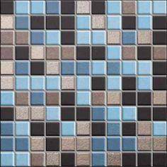 Mosaik_Mix_Keramik_Mosaik_Wandfliesen_Bodenfliesen_53.jpg (410×412)