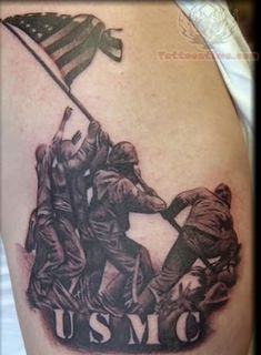Google Image Result for http://www.tattoostime.com/images/147/usmc-military-tattoo-tattoo.jpg
