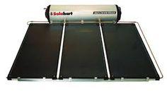 081284559855 Jual Pemanas Air Solahart.Cv.Harda Utamaabs adalah perusahaan yang bergerak dibidang jasa service Solahart dan penjualan Solahart pemanas air.Solahart adalah produk dari Australia dengan kualitas dan mutu yang tinggi.Sehingga Water Heater Solahart banyak di pakai dan di percaya di seluruh dunia. Untuk keterangan lebih lanjut. Hubungi kami segera. CV.HARDA UTAMA 021,68938855,,081284559855,,087770337444 http://www.cvhatama.blogspot.com