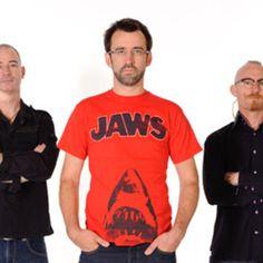 Neil Cowley Trio | Southbank Centre