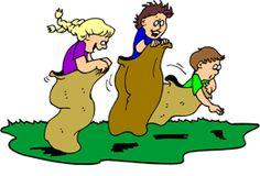 Cowboy VBS, Western Vacation Bible School Activities