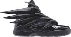 Image result for shoes with wings