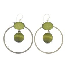 aarikka Earrings Founded in 1954 by Kaija Aarikka, the aarikka brand gained momentum after creating unique wooden buttons. Today, they are best known by their wooden jewelry still handcrafted in Finland, including thei. Wooden Jewelry, Finland, Labradorite, Helmet, Jewelry Design, Drop Earrings, Traditional, Modern, Inspiration