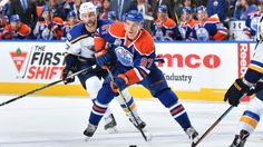 Connor McDavid had a goal and an assist as the Edmonton Oilers won their second game in a row in a strong start to the season, defeating th. Connor Mcdavid, Edmonton Oilers, Sports News, Beats, Basketball Court