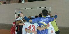 Tudo ou nada para o EFC contra Reserva, neste sábado pela AMCG de Futsal