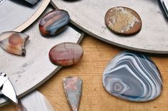 How to Polish Rocks: 8 Expert Tips for Stone Polishing with Confidence