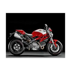 http://bikes.pricedekho.com/ducati-monster, View ducati monster Price in India (Starts at 5,99,000) as on Oct 05, 2012.