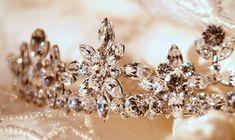Everyone should have a tiara