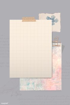 how do html color codes work Paper Background Design, Pastel Background, Geometric Background, Aesthetic Backgrounds, Aesthetic Wallpapers, Cute Wallpapers, Wallpaper Backgrounds, Instagram Frame Template, Photo Collage Template